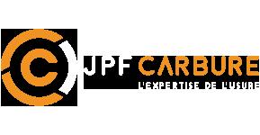 JPF CARBURE - L'expertise de l'usure