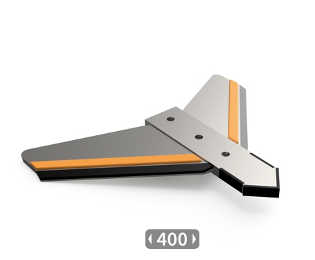 JPF CARBURE ACT011
