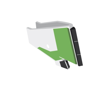 JPF CARBURE NPAC015 HW