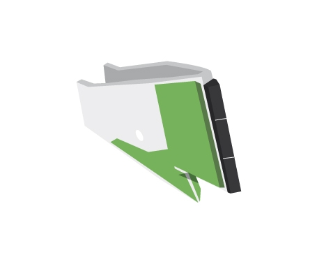 JPF CARBURE NPAC015 V