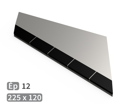 JPF CARBURE MSB225 D