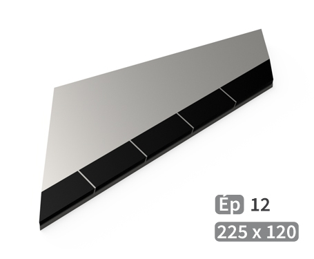 JPF CARBURE MSB225 G